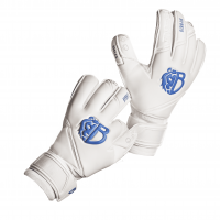 Детские вратарские перчатки Bravry Reflex Roll/Neg Fingersprotection