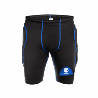 Вратарские подтрусники Bravry Padded STRONG Goalkeeper Undershorts