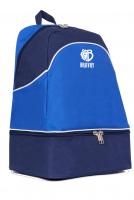 Спортивный рюкзак BRAVRY COMFORT
