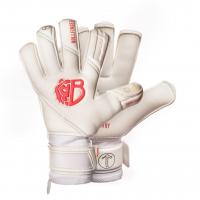 Вратарские перчатки Bravry Phantome Rollfinger