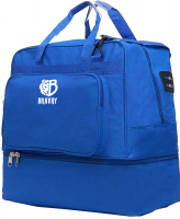 Спортивная сумка BRAVRY COMFORT