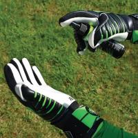 Клей для вратарских перчаток GLOVE GLU GOALKEEPERS FORMULA