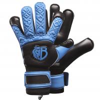 Вратарские перчатки Bravry King Fingers Control