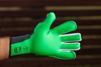 Вратарские перчатки Bravry Catalyst F.M. 2